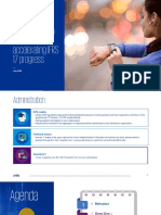 IFRS17_Webcast_July_15