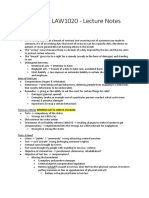 8576-sample.pdf