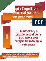 Evaluacion TCC