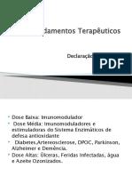 Fundamentos Terapêuticos.pptx