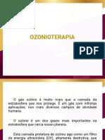 SBBE 2018_sem_logo.pptx
