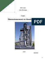 Cours appareils de pression CODETI_CODAP.pdf