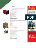 Cotizacion-soldadoraelectrica.pdf