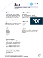 news_lessons_alien_civilizations_upper_intermediate_answer_key_794800.pdf