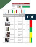 acciones correctivas tablitodo.pdf