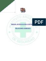 MANUAL_RELACIONES_HUMANAS_I.pdf