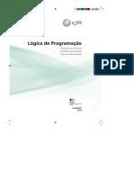 Lógica de Programação.pdf