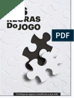 As Regras do Jogo_Eric Pereira.pdf