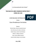 Acuerdo de Libre Comercio entre el Perú y Corea VF (3)
