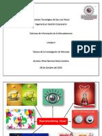 Mapas Mentales Neuromarketing pdf.pdf