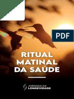 ritual-matinal.pdf