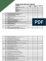 kupdf.net_ghid-portage.pdf