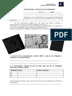 135406953-Guia-Nº-infografia-6EGB