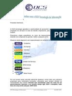 cartadeapresentaoocs-120810114103-phpapp01.pdf
