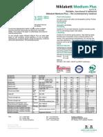 TDS - Paper WS - Niklakett_Medium_Plus
