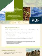 Presentacion inter_coop.pptx