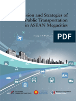 Vision-and-Strategies-of-Public-Transportation-in-ASEAN-Megacities.upload.pdf