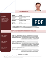 Format1.2.docx