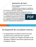 DST3.pdf