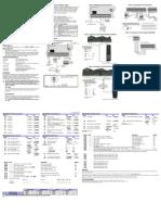 DGP-ACM12