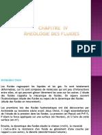 Chap III  rheologie 2020 (1)