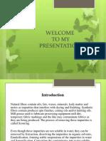 DPF-6-pdf