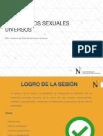 S7.Trastornos sexuales diversos (1)