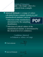pointandinterval