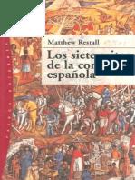 Copia de Restall, Matthew. - Los siete mitos de la Conquista española [2004].pdf