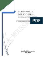 MOUSSAMIR COMPTA DES Soc-1.pdf