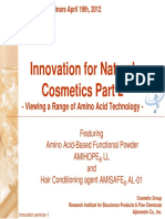 In-cosmetics  Nova Documents AMIHOPE LL market.pdf