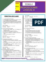 PROPOSICIONES III.docx