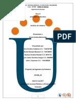 EntregaFinal_Paso3_301308_38