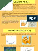 expresingrfica-100501192020-phpapp01