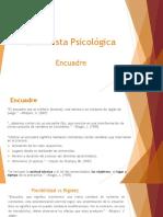 3. Encuadre.pdf