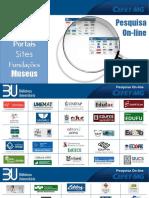 Biblioteca_de_Fontes_On-line