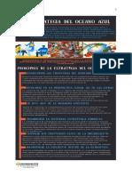 APLICACIÓN DE ESTRATEGIAS DEL OCÉANO AZUL.docx