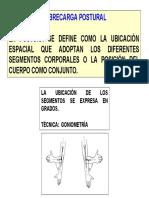 -sobrecarga_postural