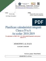 planificare_integrata_sem_ii_20182019_iv_a (1).doc
