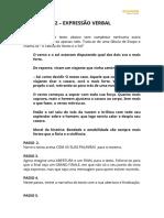 GISELE - EXERCÍCIO 2.docx