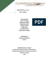 ARISTOTELES ETICA Y MORAL.pdf