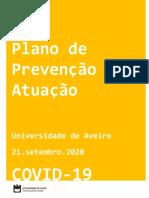 PlanoUA_COVID19_PT