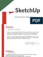 A1 - Texturas