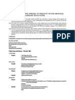 17471595-Nursing-Care-Plan-for-Inflammatory-Bowel-Disease.rtf