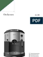 Krups_Orchestro-889