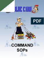 BlueCardSOP.pdf
