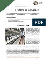 taller_1 implementacion y evaluacion administrativa 2.docx