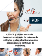TELEMARKETING.ppt