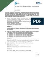 86-2020_Ilustrasi_Soal_Audit,_Asurans_dan_Etika_Profesi_(AAEP)_Tingkat_Profesional.pdf