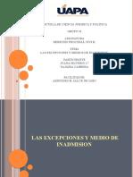 EXPOSICION  PROCESAL CIVI 2.pptx